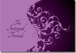 IntrepidThread