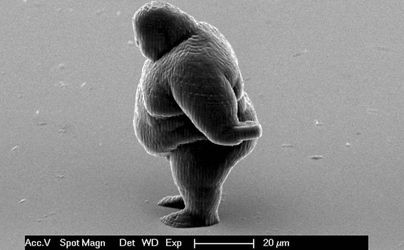 nanoscale-printing-8