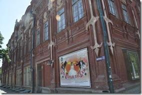 008-volgograd-vielles facades