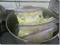 omelet bag 06