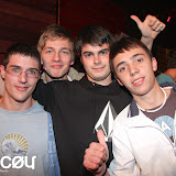 MARC MAYA & Elio Kenza, Zapas Bro, Kostha al Moscou