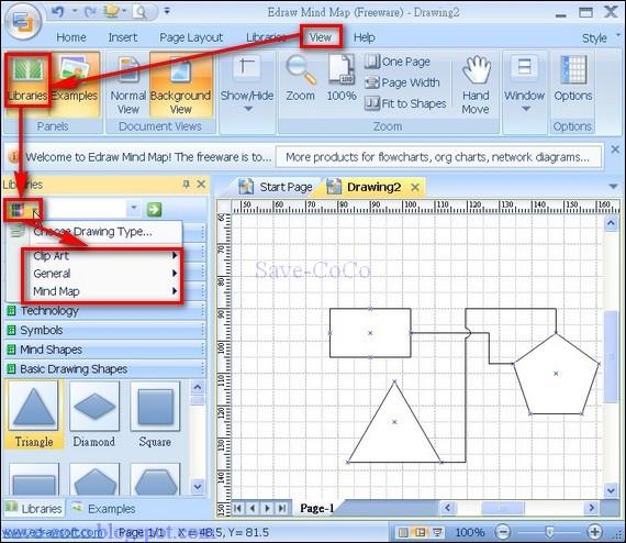 EdrawMindMap-020.jpg