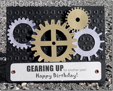 Gears-Card_Barb-Derksen