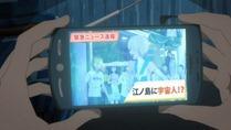 [HorribleSubs] Tsuritama - 09 [720p].mkv_snapshot_21.10_[2012.06.07_12.42.35]