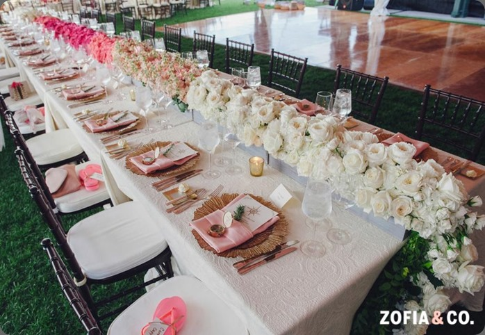 ombre 1381217_10151688559487536_1120927686_n soiree floral