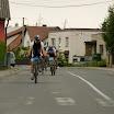 20090516-silesia bike maraton-087.jpg
