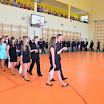 Bal gimnazjalny 2014      28.JPG