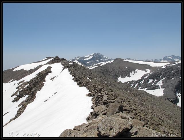 Sierra Nevada 094