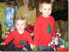 Christmas 2012 34