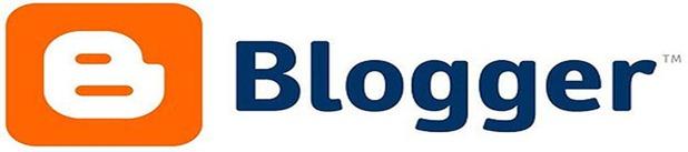Sobre o blogger
