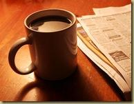 Coffee_and_newspaper