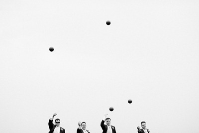 Ashley O'Dell Photography