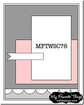 MFTWSC78