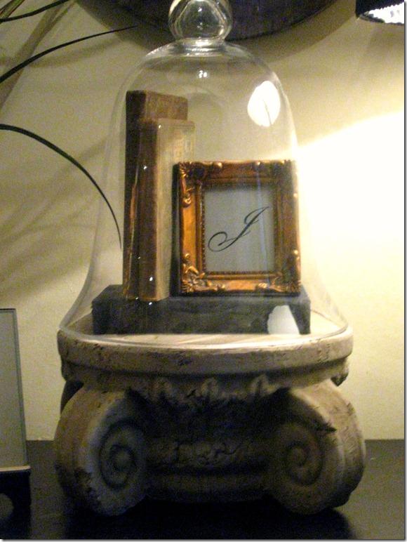 ballard lampshade 015