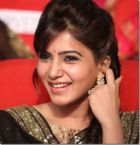 samantha_latest_beautiful_still