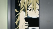 [WhyNot] Robotics;Notes - 14 [1758459A].mkv_snapshot_08.24_[2013.01.26_12.50.27]