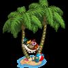 palmparadise buildable