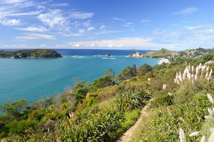 2012-04-25 New Zealand 012