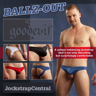 ballzout-jockstrap-450