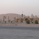 Palmyre - Maison tradi.JPG