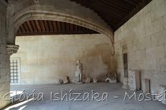 Glória Ishizaka - Mosteiro de Alcobaça - 2012 -80