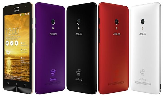 asus-zenphone-5