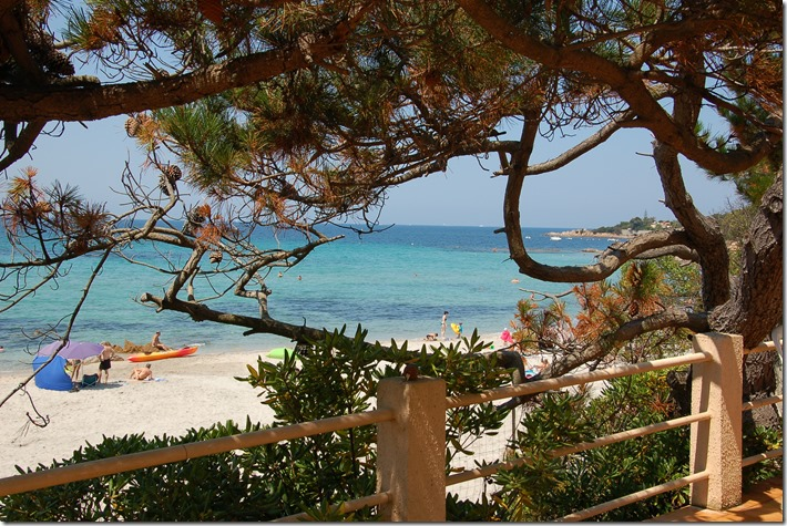 Korsika 2013 024