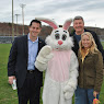 Mahopac Easter Egg Hunt