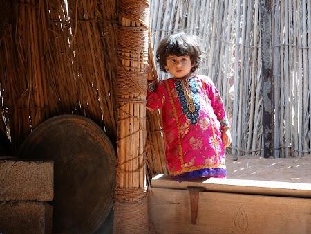 17. Fetita de beduin.JPG