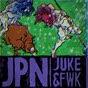 VA_Japanese Juke&Fwk2 -DISK3