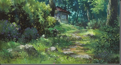 Arrietty 3