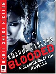 Carlson_Blooded-ES