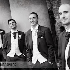 Wotton-House-Wedding-Photography-LJPhoto-CDB-(108).jpg