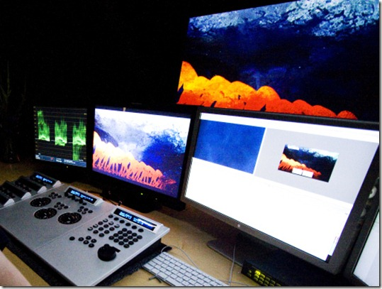 edit-suite