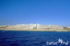 Фото 10 Sheraton Sharm Hotel