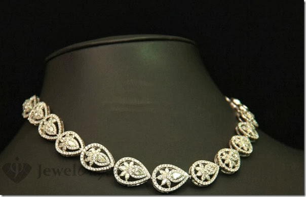 Diamond_Necklace (1)