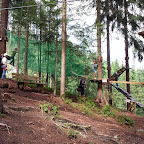 2013 » Hochseil-klettergarten