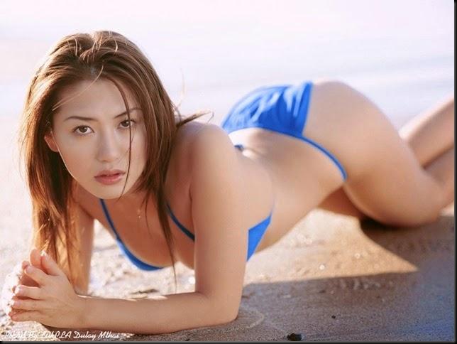 968full-haruna-yabuki (1)