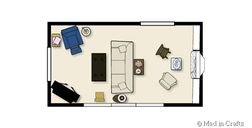 living room layout dilemma