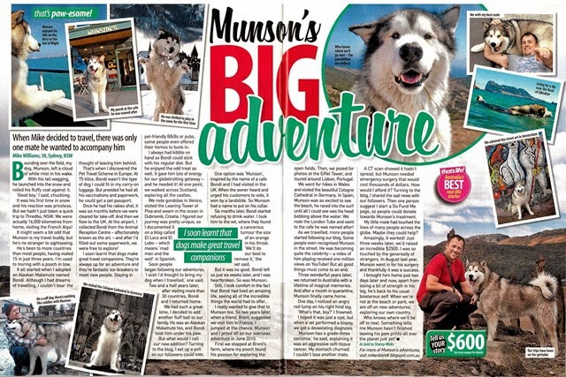 magazine 2014-06-19-075142