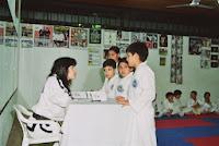 Examen a Gups 2007 - 004.jpg