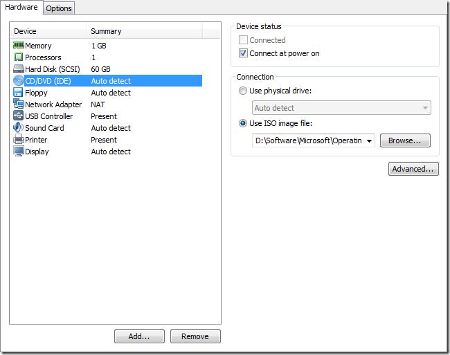 Installing-Win8-VMware-5