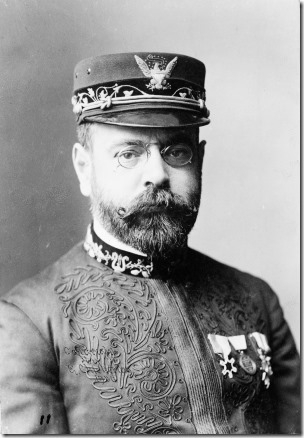 JohnPhilipSousa-Chickering.LOC