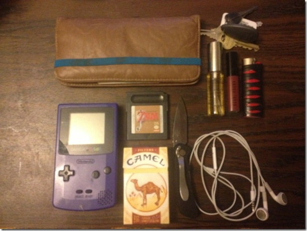 personal-possessions-everyday-15