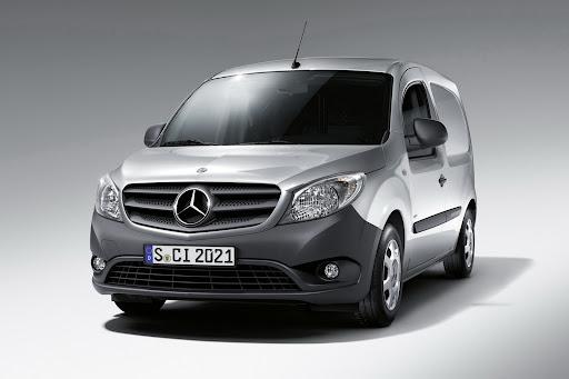 2013-Mercedes-Citan-06.jpg