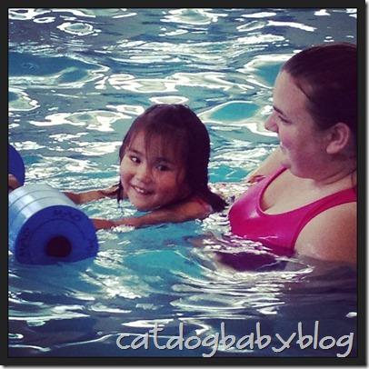 swim june 2013 (3)