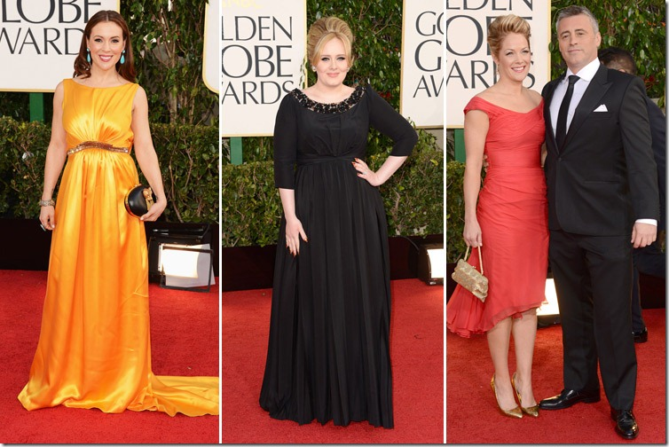 Golden Globes 2013 003