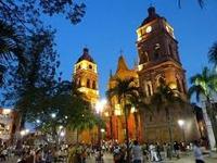 visado bolivia descubrir tours