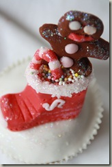 navidad cupcakes 020