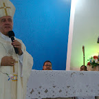 Festa de Santo Antnio nas Paroquias